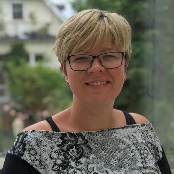Anja Thomsen