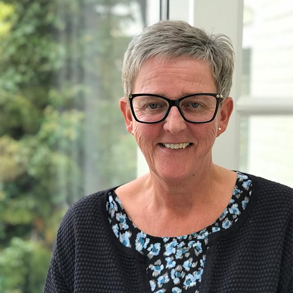 Anne Marie Astrup
