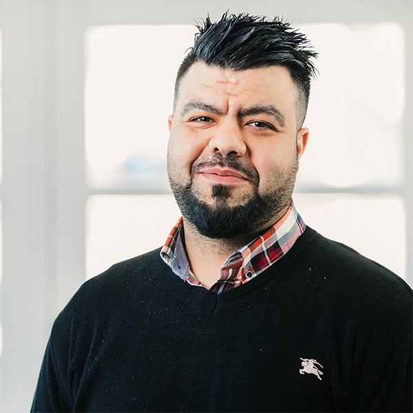 Mohammad Dallal