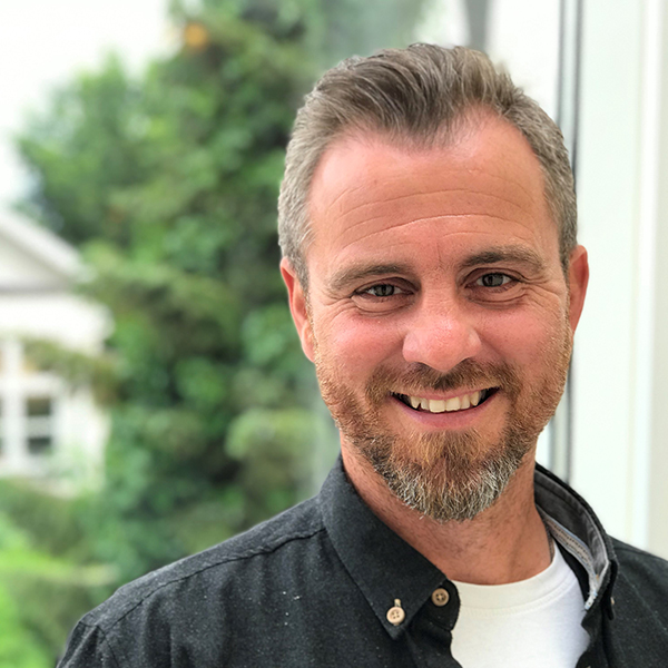 Morten Ricevuto Hansen
